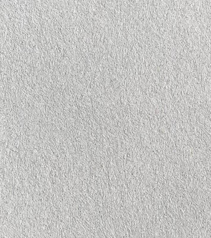 Tonga Blanc A T15/24