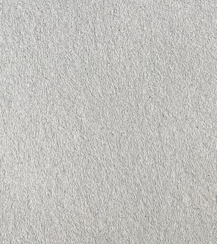 Tonga Blanc E T15