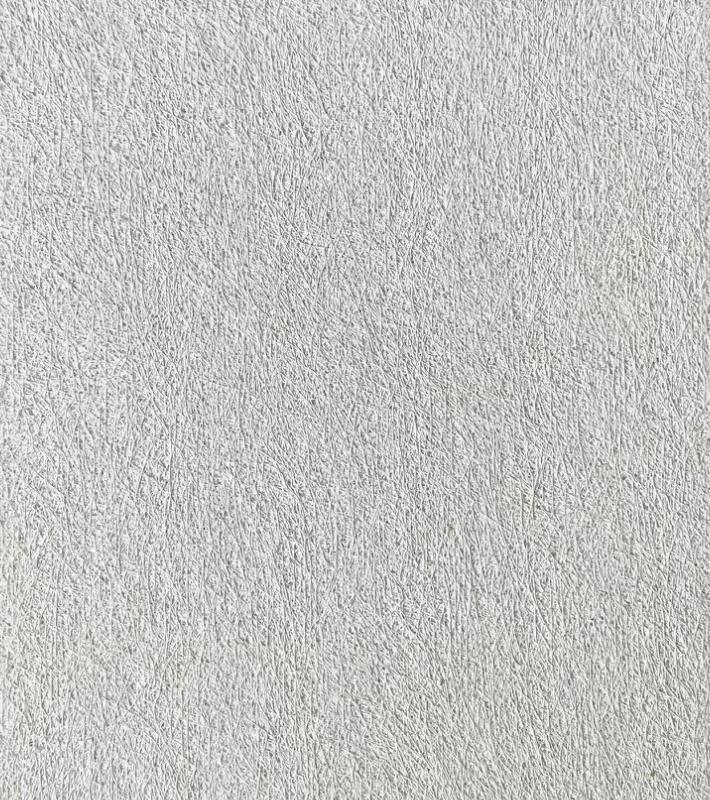 Tonga Blanc E T24